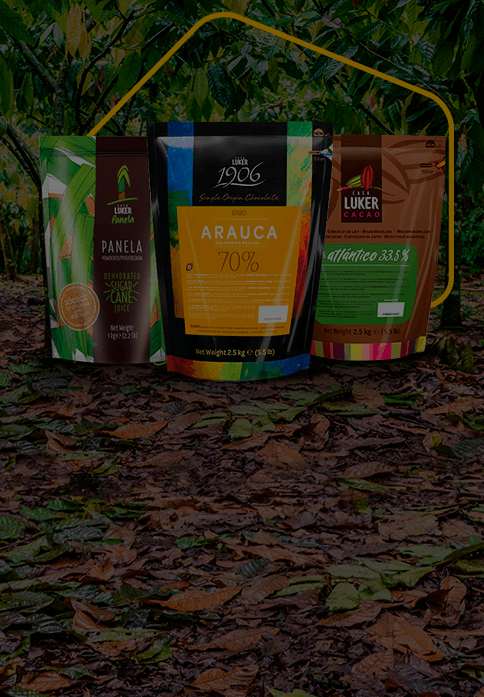 https://casaluker.com/sites/default/files/2018-07/5-Mob-Banner-Cacao-Internacional_0.png