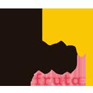 Luki fruta