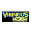 vikingos del campo